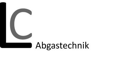 "Reduzierstück Edelstahl 76,1-70,0mm Reduzierung V2A 76mm 70mm 3/"" 2,75/"""