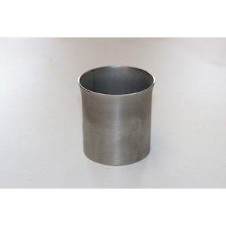 Reduzierstück Edelstahl V2A 1.4301 Ø76,1 - 70,0mm