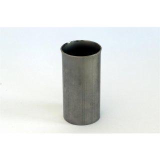 Reduzierstück Edelstahl V2A 1.4301 Ø42,4 - 40,0mm