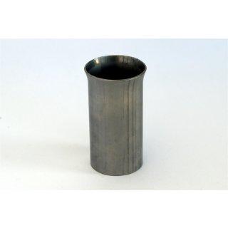 Reduzierstück Edelstahl V2A 1.4301 Ø45,0 - 40,0mm