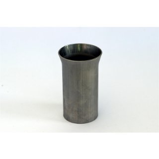Reduzierstück Edelstahl V2A 1.4301 Ø48,3 - 40,0mm